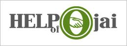 Help of Ojai