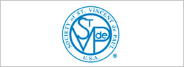 St. Vincent de Paul – Ventura County