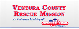 Ventura County Rescue Mission
